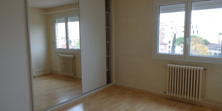 Appartement 102m²  3 chambres - parking et vue dégagéeA.B.I - Agence Bourdarios Immobilier - A.B.I  Agence Bourdarios Immobilier-5