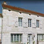 Maison de village 145 m2 avec extérieurA.B.I - Agence Bourdarios Immobilier - A.B.I  Agence Bourdarios Immobilier-1