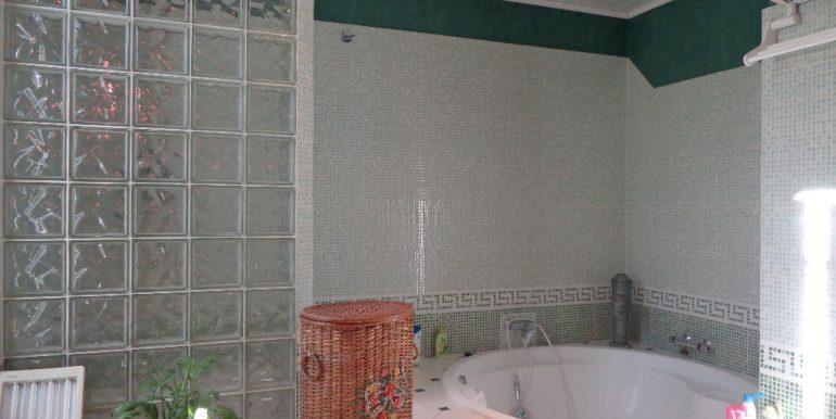 Maison quercynoise 200m2 - piscine et dépendancesA.B.I - Agence Bourdarios Immobilier - A.B.I  Agence Bourdarios Immobilier-3