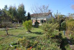 Maison T4 plain-pied Montauban BeausoleilA.B.I - Agence Bourdarios Immobilier - A.B.I  Agence Bourdarios Immobilier-1