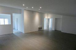 Maison 103 m²  sur 1200m²  de terrainA.B.I - Agence Bourdarios Immobilier - A.B.I  Agence Bourdarios Immobilier-1