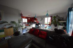 CONTEMPORAINE T5 de 105 m2  à PoutyA.B.I - Agence Bourdarios Immobilier - A.B.I  Agence Bourdarios Immobilier-1