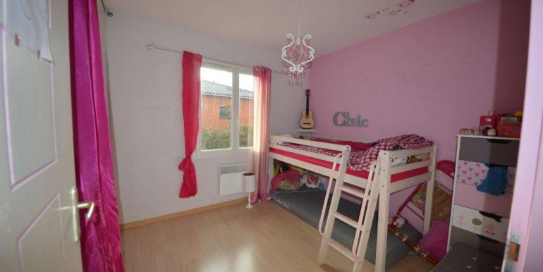 CONTEMPORAINE T5 de 105 m2  à PoutyA.B.I - Agence Bourdarios Immobilier - A.B.I  Agence Bourdarios Immobilier-5