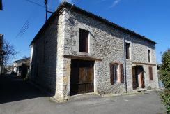 Ensemble immobilier 1763m² terrainA.B.I - Agence Bourdarios Immobilier - A.B.I  Agence Bourdarios Immobilier-1