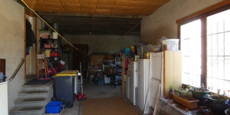 Maison 225m² avec garage et cave sur terain 10420m²A.B.I - Agence Bourdarios Immobilier - A.B.I  Agence Bourdarios Immobilier-8