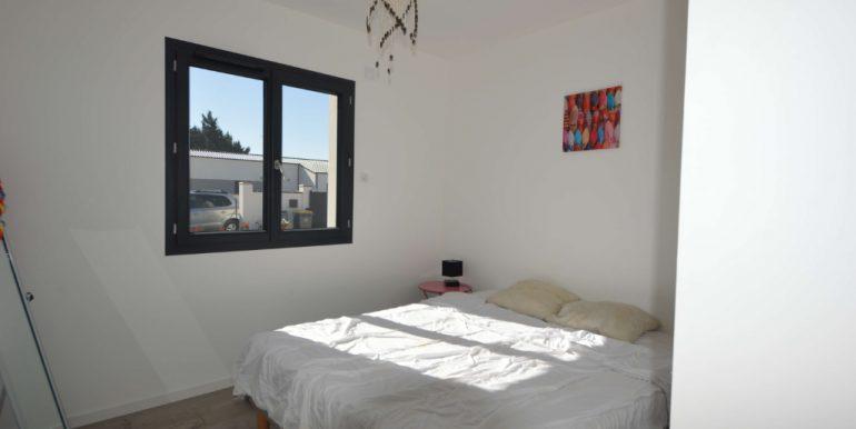 Maison contemporaine de 2018. T5 de 125 m² à 20 minutes Montauban EstA.B.I - Agence Bourdarios Immobilier - A.B.I  Agence Bourdarios Immobilier-6