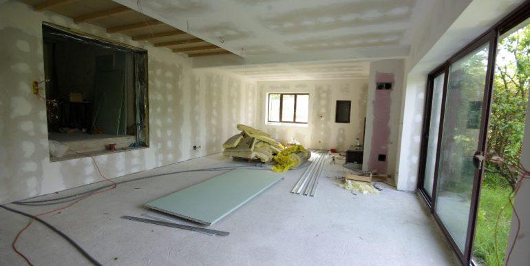 rénovation à acheverA.B.I - Agence Bourdarios Immobilier -  A.B.I  Agence Bourdarios Immobilier-2