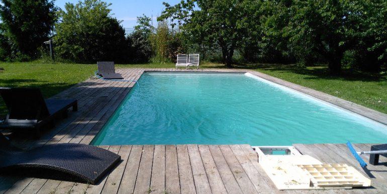 piscine.A.B.I - Agence Bourdarios Immobilier -  A.B.I  Agence Bourdarios Immobilier-5