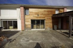 Grande Maison et dépendances de rapport - MontaubanA.B.I - Agence Bourdarios Immobilier - A.B.I  Agence Bourdarios Immobilier-1
