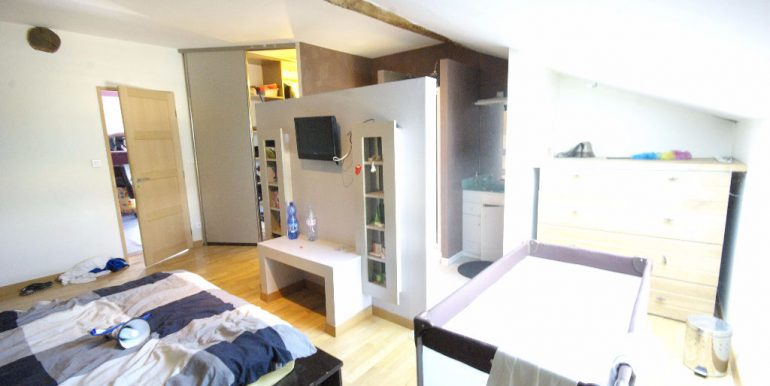 Grande Maison et dépendances de rapport - MontaubanA.B.I - Agence Bourdarios Immobilier - A.B.I  Agence Bourdarios Immobilier-6