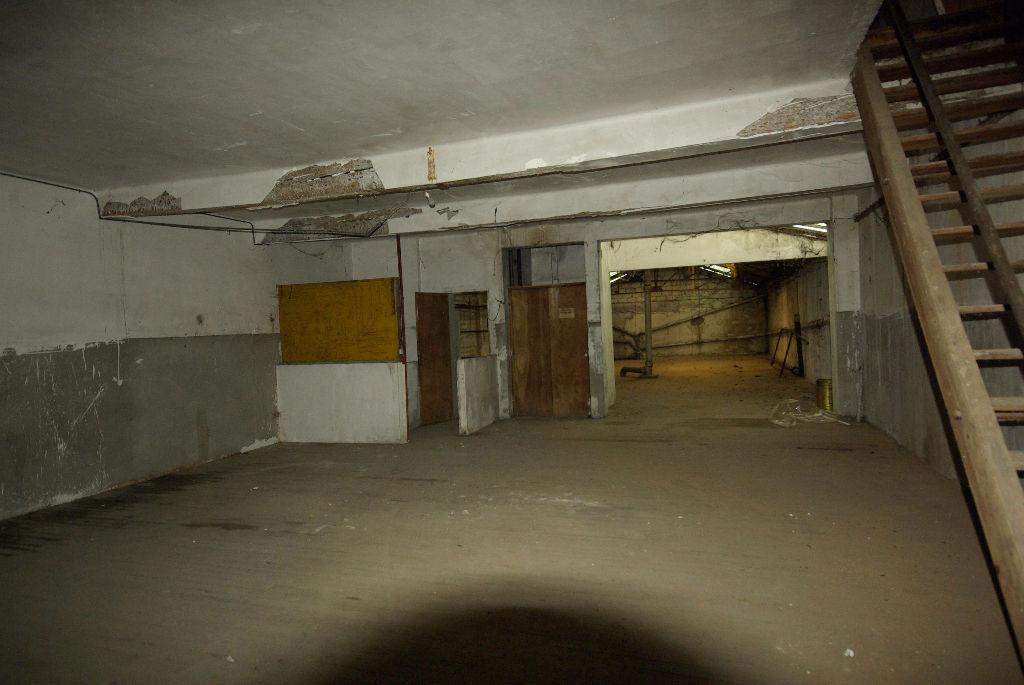 Gros b timent ancien 1930 r nover montaubanmontauban et alentours - Ancien batiment industriel a vendre ...