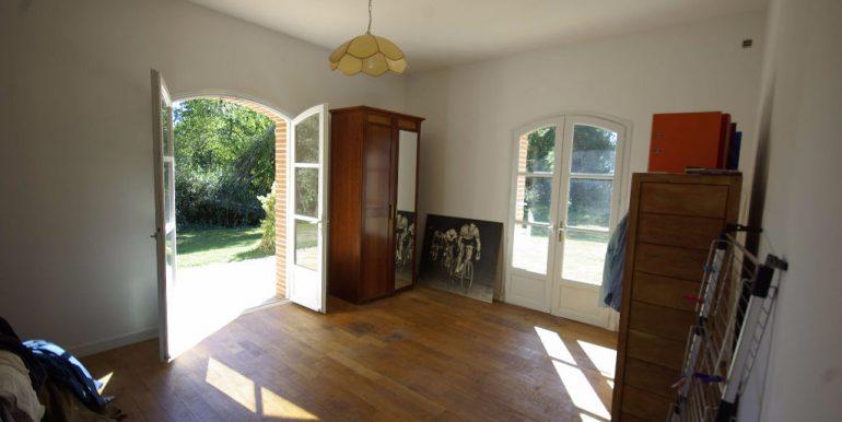 Maison Montauban Cadre de rêve 6 pièce(s) 145 m2A.B.I - Agence Bourdarios Immobilier -  A.B.I  Agence Bourdarios Immobilier-11