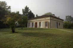 Maison Montauban Cadre de rêve 6 pièce(s) 145 m2A.B.I - Agence Bourdarios Immobilier -  A.B.I  Agence Bourdarios Immobilier-1