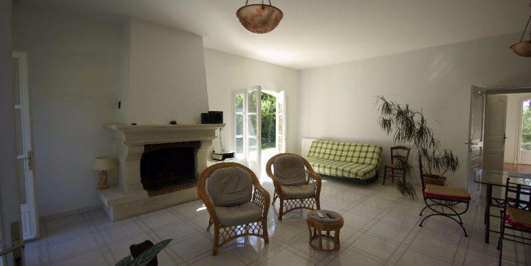 Maison Montauban Cadre de rêve 6 pièce(s) 145 m2A.B.I - Agence Bourdarios Immobilier -  A.B.I  Agence Bourdarios Immobilier-8