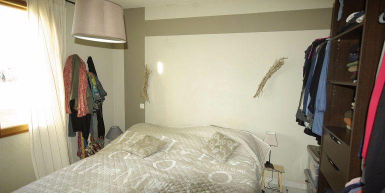 Maison T4 Montauban-Sud avec jardin et garageA.B.I - Agence Bourdarios Immobilier -  A.B.I  Agence Bourdarios Immobilier-5