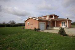 Maison Traditionnelle de 2004 Montauban Bas-PaysA.B.I - Agence Bourdarios Immobilier - A.B.I  Agence Bourdarios Immobilier-1