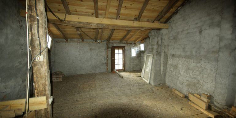 Maison de village à rénoverA.B.I - Agence Bourdarios Immobilier -  A.B.I  Agence Bourdarios Immobilier-4