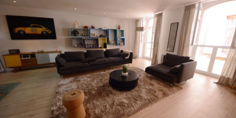 Superbe Maison Loft avec Garage - Montauban CentreA.B.I - Agence Bourdarios Immobilier -  A.B.I  Agence Bourdarios Immobilier-3