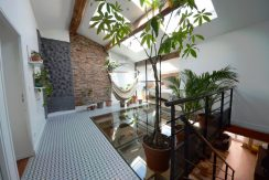 Superbe Maison Loft avec Garage - Montauban CentreA.B.I - Agence Bourdarios Immobilier -  A.B.I  Agence Bourdarios Immobilier-1