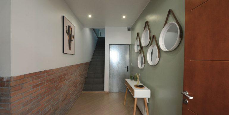 Superbe Maison Loft avec Garage - Montauban CentreA.B.I - Agence Bourdarios Immobilier -  A.B.I  Agence Bourdarios Immobilier-10