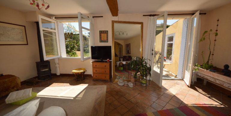 Maison à Montbeton avec JardinA.B.I - Agence Bourdarios Immobilier -  A.B.I  Agence Bourdarios Immobilier-2
