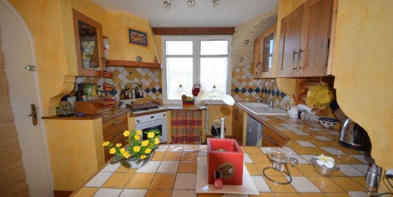 Maison à Montbeton avec JardinA.B.I - Agence Bourdarios Immobilier -  A.B.I  Agence Bourdarios Immobilier-3