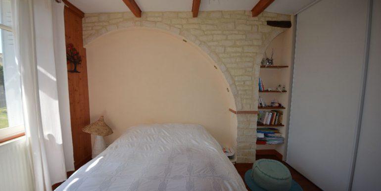 Maison à Montbeton avec JardinA.B.I - Agence Bourdarios Immobilier -  A.B.I  Agence Bourdarios Immobilier-5