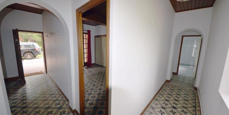 Maison 1900 - 5 Km de Montauban Ouest - 5 pièce(s) 145.68 m2A.B.I - Agence Bourdarios Immobilier -  A.B.I  Agence Bourdarios Immobilier-3
