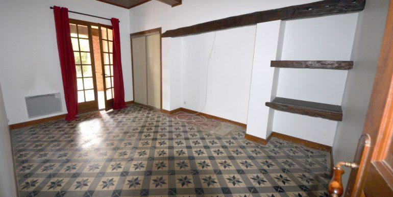 Maison 1900 - 5 Km de Montauban Ouest - 5 pièce(s) 145.68 m2A.B.I - Agence Bourdarios Immobilier -  A.B.I  Agence Bourdarios Immobilier-10