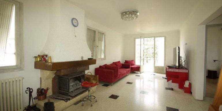 Maison TRADITIONELLE  T6 sur 3 Niveaux jardin garage - Montauban SudA.B.I - Agence Bourdarios Immobilier -  A.B.I  Agence Bourdarios Immobilier-2