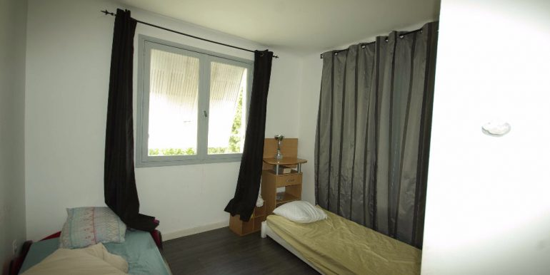 Maison TRADITIONELLE  T6 sur 3 Niveaux jardin garage - Montauban SudA.B.I - Agence Bourdarios Immobilier -  A.B.I  Agence Bourdarios Immobilier-4