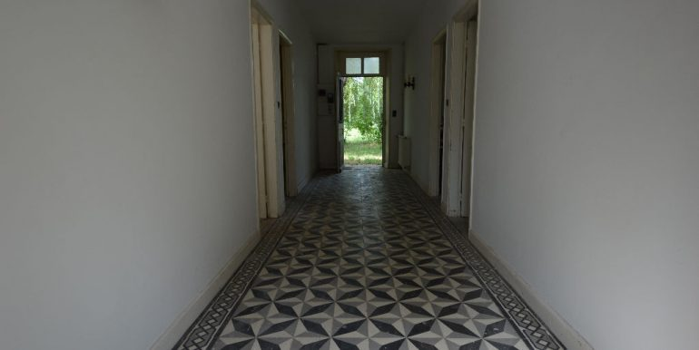Ancienne ferme 1930 très bien conservéeA.B.I - Agence Bourdarios Immobilier -  A.B.I  Agence Bourdarios Immobilier-6