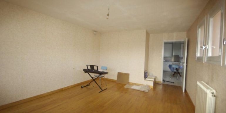 Maison TRADITIONELLE Divisée en 2 Appartements - MontaubanA.B.I - Agence Bourdarios Immobilier -  A.B.I  Agence Bourdarios Immobilier-3
