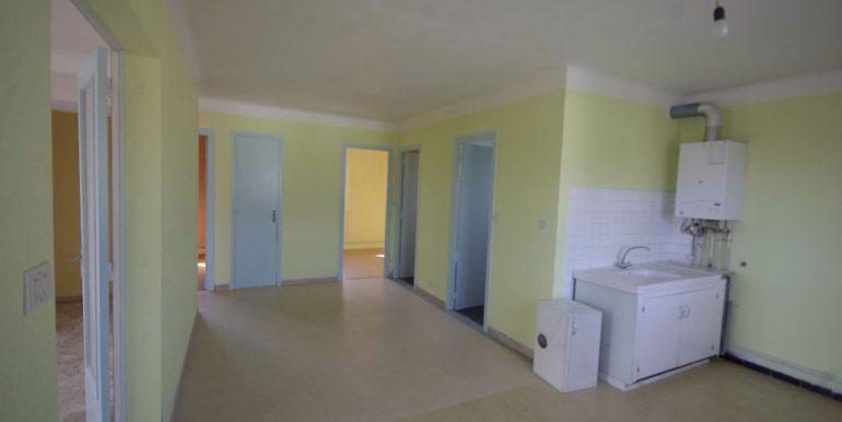 Maison TRADITIONELLE Divisée en 2 Appartements - MontaubanA.B.I - Agence Bourdarios Immobilier -  A.B.I  Agence Bourdarios Immobilier-4