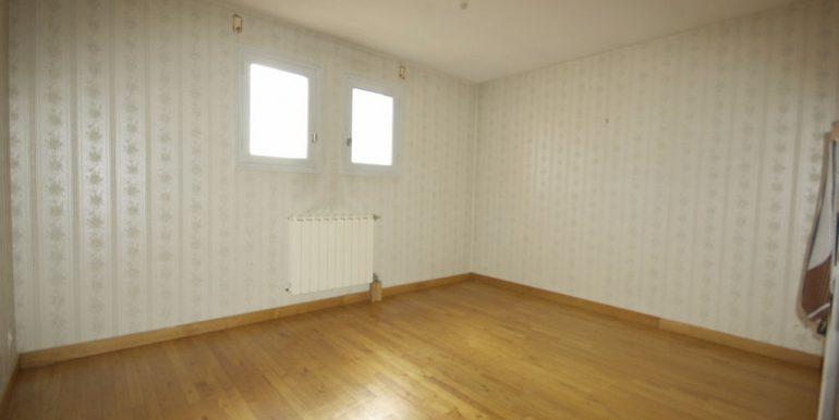 Maison TRADITIONELLE Divisée en 2 Appartements - MontaubanA.B.I - Agence Bourdarios Immobilier -  A.B.I  Agence Bourdarios Immobilier-5