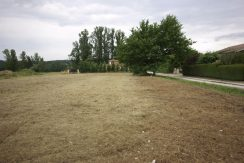 Terrain Constructible Montauban Est de 1600 m2 platA.B.I - Agence Bourdarios Immobilier -  A.B.I  Agence Bourdarios Immobilier-1