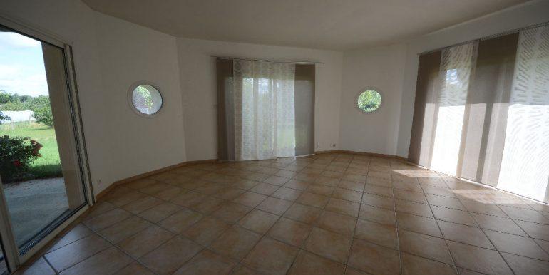 Maison Contemporaine Montauban Ouest de 7 pièce(s) 200 m2 et Dépendance sur un terrain de 2500 m²A.B.I - Agence Bourdarios Immobilier -  A.B.I  Agence Bourdarios Immobilier-2