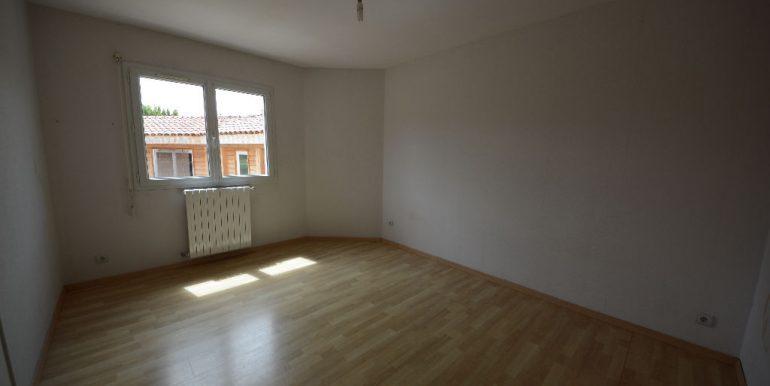 Maison Contemporaine Montauban Ouest de 7 pièce(s) 200 m2 et Dépendance sur un terrain de 2500 m²A.B.I - Agence Bourdarios Immobilier -  A.B.I  Agence Bourdarios Immobilier-5