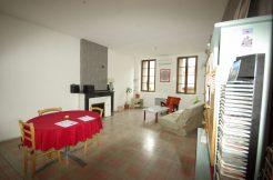 Appartement avec terrasse tout à piedsA.B.I - Agence Bourdarios Immobilier -  A.B.I  Agence Bourdarios Immobilier-1