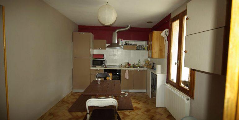 Belle Opportunité Maison Montauban Sud-Est 5 pièce(s) avec jardin arborés de 2200 m²A.B.I - Agence Bourdarios Immobilier -  A.B.I  Agence Bourdarios Immobilier-3