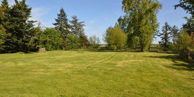 Belle propriété mixte Montauban NordA.B.I - Agence Bourdarios Immobilier -  A.B.I  Agence Bourdarios Immobilier-14