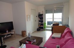 Appartement  2 pièces  35 m2 pour investisseurA.B.I - Agence Bourdarios Immobilier -  A.B.I  Agence Bourdarios Immobilier-1
