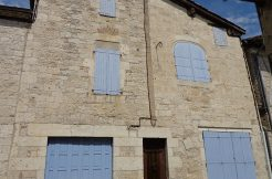 Maison 5 pièces 120 m2 avec Terrasse et dépendanceA.B.I - Agence Bourdarios Immobilier -  A.B.I  Agence Bourdarios Immobilier-1