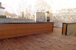 Maison 5 pièces 120 m2 avec terrasseA.B.I - Agence Bourdarios Immobilier - A.B.I  Agence Bourdarios Immobilier-1
