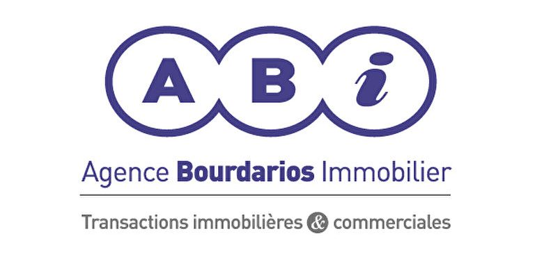 accès PMRA.B.I - Agence Bourdarios Immobilier - A.B.I  Agence Bourdarios Immobilier-1