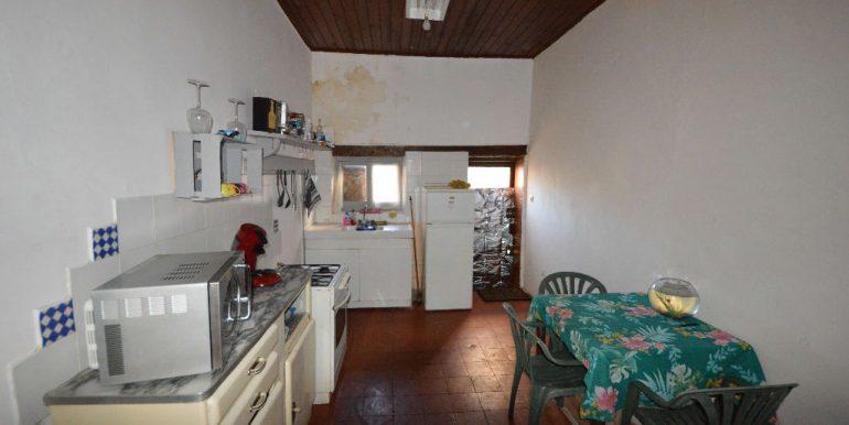 Maison de village de  à Monclar de Quercy 135 m² avec local commercial à rénoverA.B.I - Agence Bourdarios Immobilier - A.B.I  Agence Bourdarios Immobilier-2