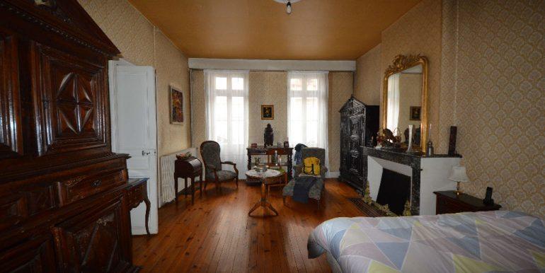 garageA.B.I - Agence Bourdarios Immobilier - A.B.I  Agence Bourdarios Immobilier-2