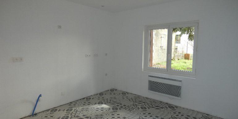 Maison 103 m²  sur 1200m²  de terrainA.B.I - Agence Bourdarios Immobilier - A.B.I  Agence Bourdarios Immobilier-2