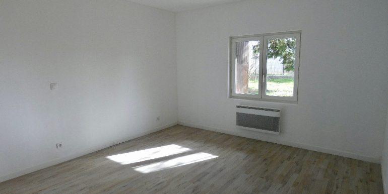 Maison 103 m²  sur 1200m²  de terrainA.B.I - Agence Bourdarios Immobilier - A.B.I  Agence Bourdarios Immobilier-4