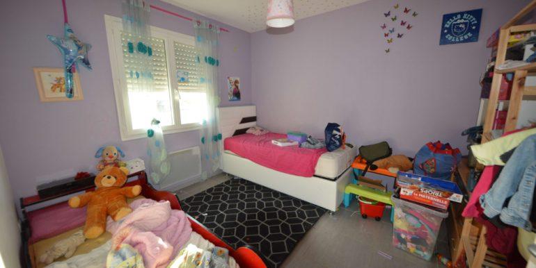 Montauban Sud deux Maisons Jumelées de 2016A.B.I - Agence Bourdarios Immobilier - A.B.I  Agence Bourdarios Immobilier-5
